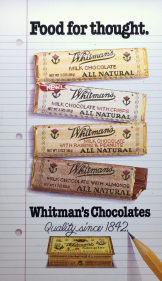 Whitman's-chocolates